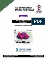 Mes 10 - Manual VB.net - Basico_nuevo
