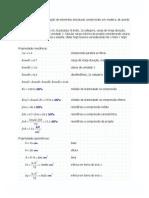 DimensionamentoCompressão_L02Ex3