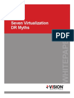 W_visi34 Virtualization Myths