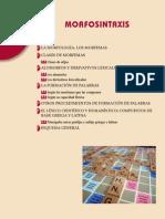 9788498266948_MU.pdf