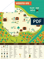 ACL Map 2015