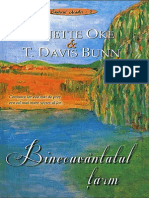 Janette Oke Cantecul Acadiei Vol 2 Binecuvantatul Tarm
