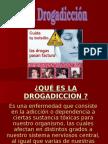 ladrogadiccion-091211203312-phpapp02