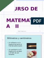 Power de Mte II 2007-2.ppt