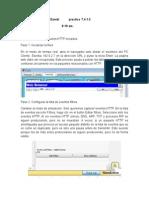 Reporte Practica 7.4.1.3