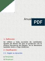 BETA Anualidades o rentas (teoria).ppt