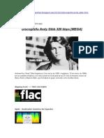 Andy Gibb - Discografiascompletas