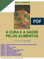 cspa1 A cura pelos alimentos.pdf