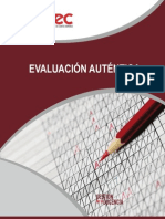 evaluacion_autentica