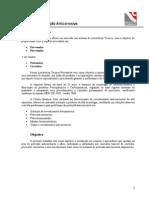 Apostila - Sistema de Proteção Anticorrosiva