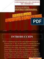 DIAPOSITIVAS DE RESPONSABILIDAD.ppt