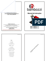 SAG 1006CA 4x4.pdf