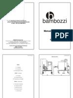 SAG 1006S.pdf