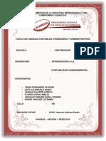 INVESTIGACION_FORMATIVA_CONTABILIDAD_GUBERNAMENTAL.pdf