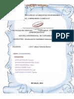 INVESTIGACION_FORMATIVA_LEIVA_VALENZUELA (1).docx