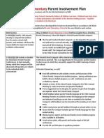 copyof2016-17brookstitleiparentinvolvementplan  2