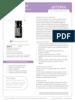 Black Pepper Product Information Page (Français) Europe 2224