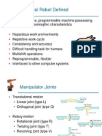 robotic configurations 10.08.pdf