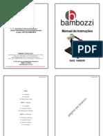 SAG 1006CR.pdf