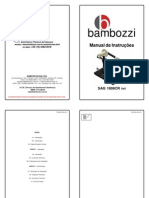 SAG 1006CR 4x4.pdf