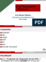 FP01 - Programas e Obrigações