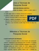 emidi _ metodologia