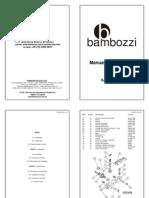SAG 1006De.pdf