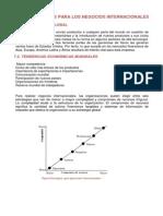 Principales Estrategias Para Negocios Internacionales-2 (1)