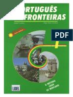 172376374 Portugues Sem Fronteiras 1