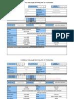 FORMATO UNICO DE REQUISICION DE PERSONAL.xls