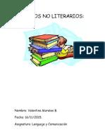Textos No Literarios 222 (1)