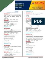 FRACCIONES Y RAZONES PROPORCIONES - SOLUCIONARIO CEPU 2016-I.pdf