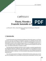 Cap8-10 Mineria y Sosten