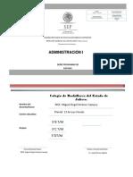 Administración I.pdf15.pdf
