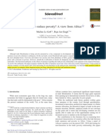 1 Does trade reduce poverty A view from Africa.pdf