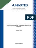 Rafael dos Santos.pdf