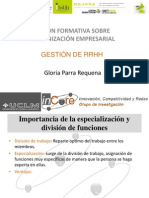 presentacion-bilib-gloria-parra-gestion-rrhh.pdf
