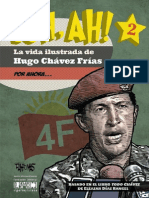 CHAVEZ - Vida Ilustrada 2