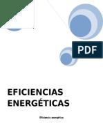 Eficiencia energética (Reparado)