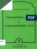 CULPABILIDAD_PENAL_Y_RESPONSABILIDAD_CIVIL_-_MARCO_ANTONIO_TERRAGNI.pdf