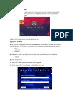 Anexo Manual Del Técnico