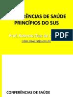 Aula 07_05_10 Conferências de saúde e princípios do SUS.pdf