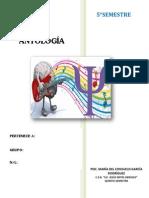 Antologia Psicologia i 2015 Ciclo A