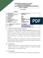 288679574-SILABO-DE-FISICA-I (1)