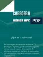 cabecera- hfc