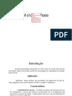 aula3-motor-de-passo-2013-1-13-03- a85823d2cbee6