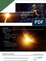1. Energía y Física del Calor.pdf