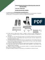Análisis de la situacion, posibilidades de diseño, cuestionario.docx