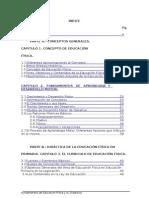 24601195-Libro-Pol-y-Pablo-Definitivo1.docx