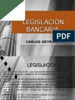 BANCARIO (2014)